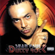 Sean Paul-Dutty Rock