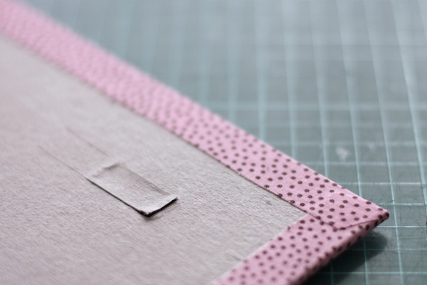 · carpeta portapapeles · Ro Guaraz · 16 · elástico 6