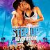 Step up 4 : revolution