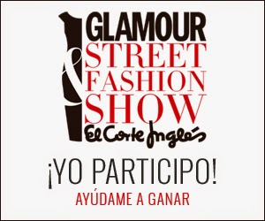 http://elcorteingles.glamour.es/street-fashion-show/2014/participante/806