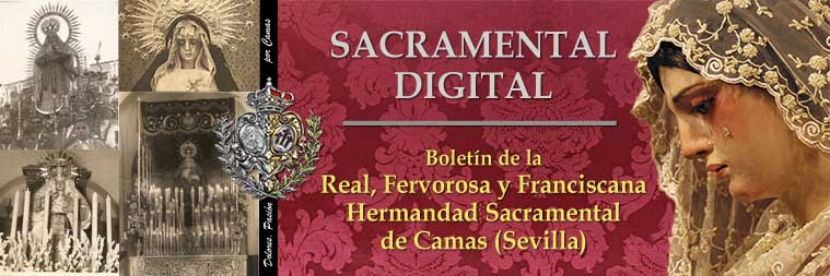 Sacramental Digital