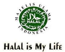 sertifikat label halal MUI