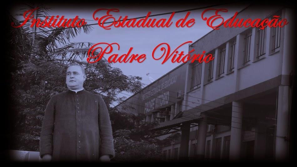 Projeto: Conhecendo Planalto 4°Ano Professora Edelice