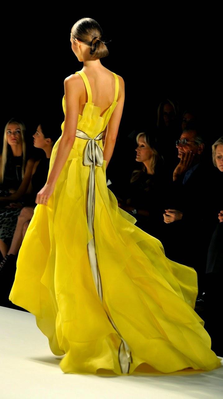 Durban Fashion Fair Models
