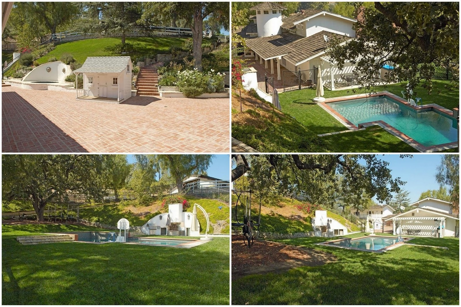 celeb r e miley cyrus buys 3rd sfv home in hidden hills san