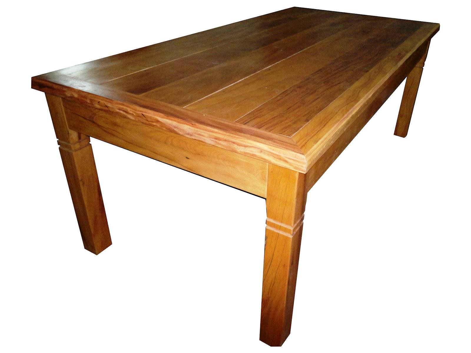 Fábrica de Móveis São Carlos: Móveis em madeira de Demolição #B97812 1600x1200