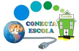 Projeto Conecta na Escola