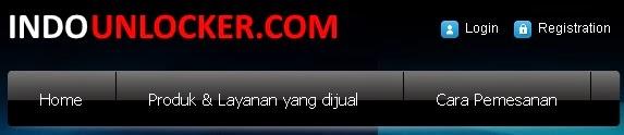 http://1.bp.blogspot.com/-fiX53wPncbQ/VC0CHrPlOgI/AAAAAAAAA1E/lL4I490nK-w/s1600/login%2Bregistration.jpg