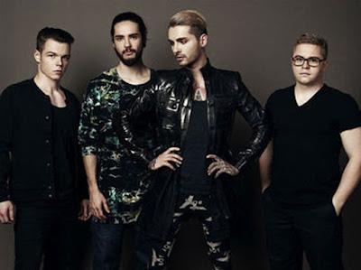elinformador-Tokio-Hotel-pone-fin-silencio