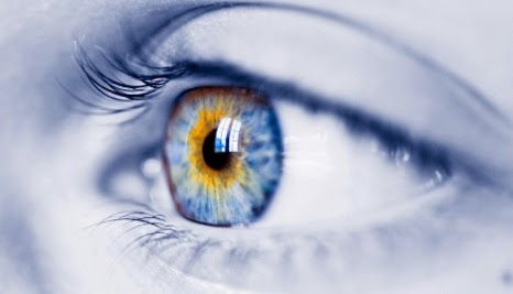Neera Eye Centre Delhi