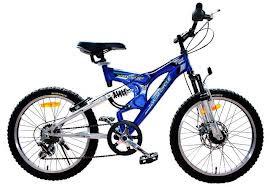 transportasi darat modern mobil alat transportasi darat sepeda alat ...