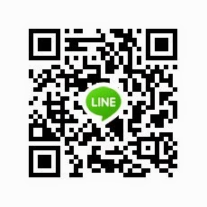 Scan My LINE QR Code