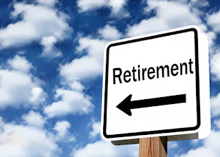 4 Ways To Not Run Out Of Money While Retired