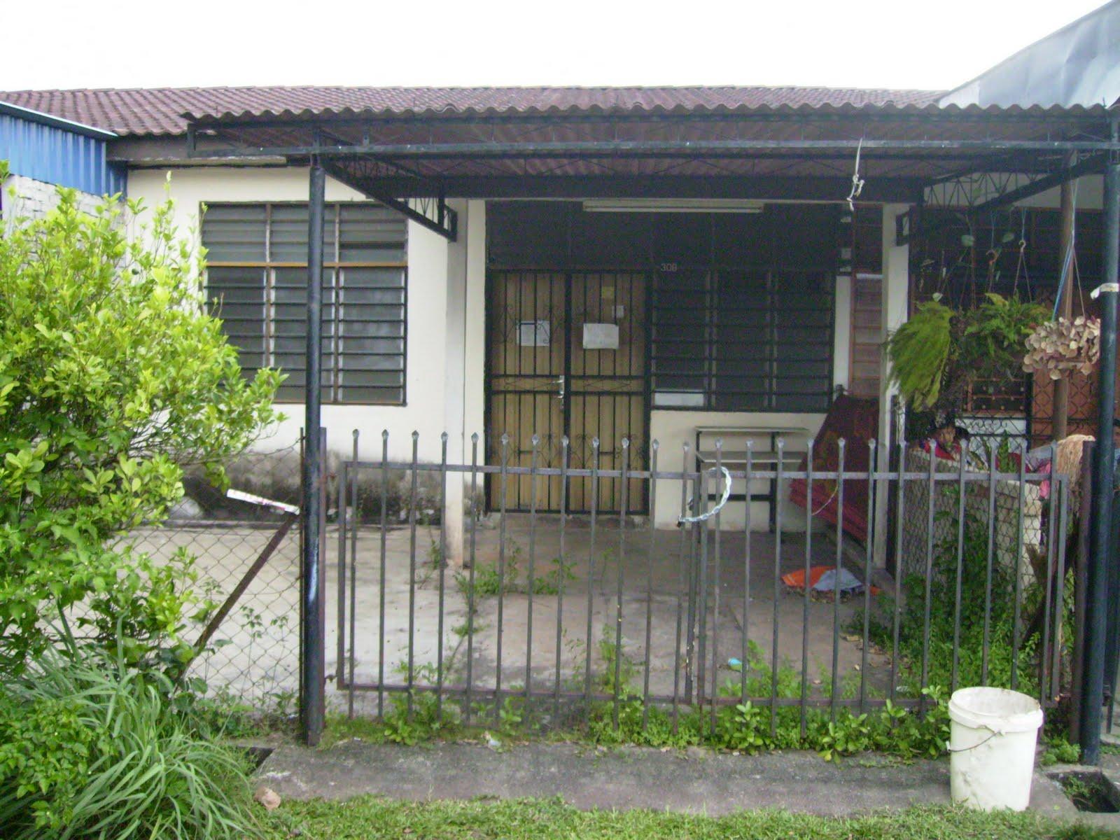 sungai petani singles Kedah property king 219 likes one stop centre for all kedah properties, includes kulim & sungai petani.