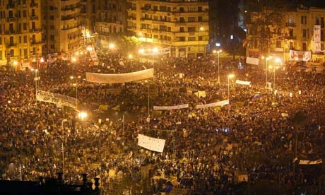The-scene-in-Tahrir-Squar-007.jpg