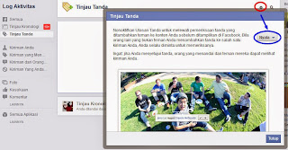 Virus Tag Bokep di Facebook 2
