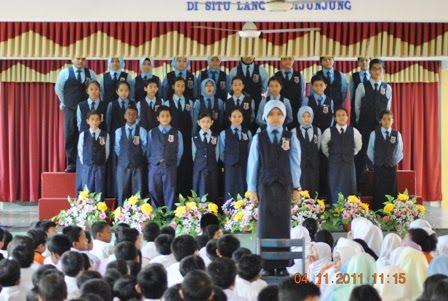 42 kB · jpeg, Majlis sambutan Hari Kanak-Kanak Peringkat Sekolah 2011
