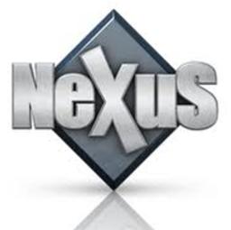 Winstep Nexus 15.7 Free Download