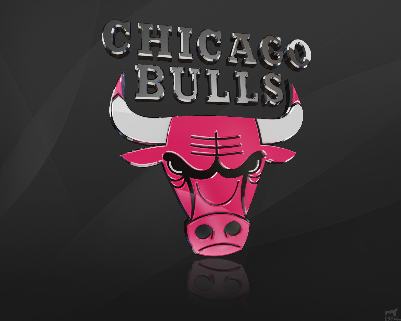 NBA In Detail  Chicago...
