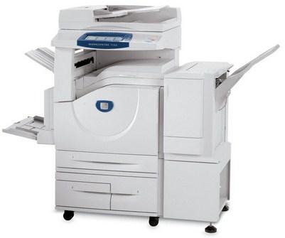 бесплатно драйвер на принтер xerox 3122
