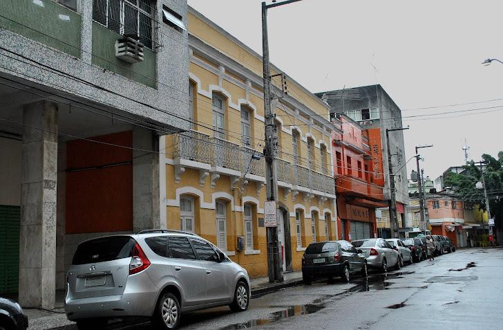 Instituto Arqueológico, Histórico e Geográfico Pernambucano