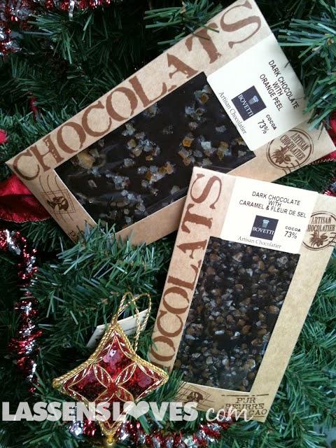 stocking+stuffers