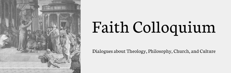 Faith Colloquium