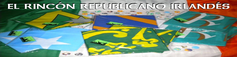 El rincón Republicano