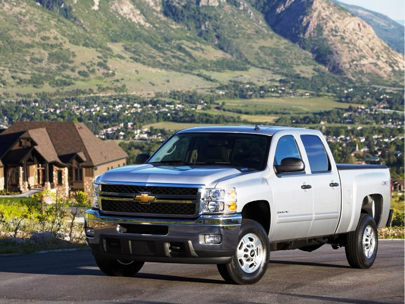 max towing capacity 2012 chevy 1500 z71 autos post. Black Bedroom Furniture Sets. Home Design Ideas
