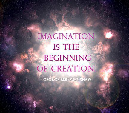 an imaginative proverb story Literary composition literary work (imaginative or creative writing) hyponyms (each of the following is a kind of fiction): dystopia (a work of fiction describing an imaginary place where life is extremely bad because of deprivation or oppression or terror.