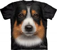 3+boyutlu+ti%C5%9F%C3%B6rt+4 Acun Ilıcalının Tişörtleri Hangi Marka modelleri markası resimleri nerden satın ala bilirim hangi magazada bulunur?
