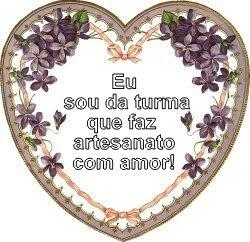 Presente da Lu Barbosa