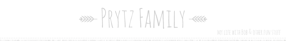 Prytz Family