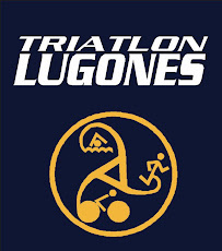 BLOG DE TRIATLÓN LUGONES