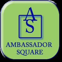 Ambassador Square