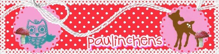 Paulinchens