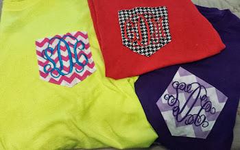I Love 2 Sew