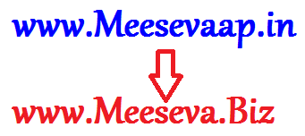 meesevaap-in-to-meeseva-biz