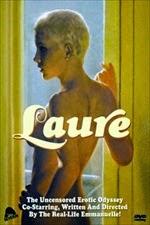 Laure AKA Forever Emmanuelle (1976)