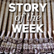 Story of the Week