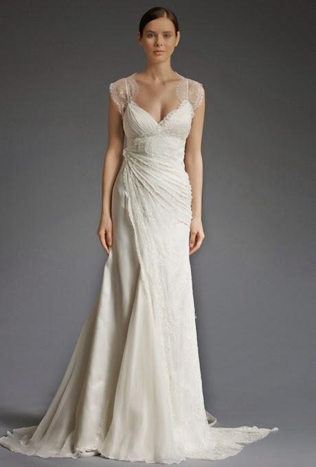 Victoria diaz wedding