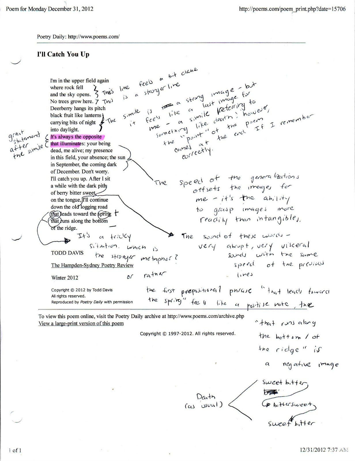 gwen harwood critical study essay Prime education offers a comprehensive sample essay human experience gwen harwood join prime education to learn more about essay essay gwen harwood critical study.