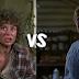 BRACKET CHALLENGE: Round 1, Ethel Hubbard vs Pamela Voorhees