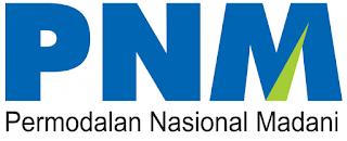 Lowongan PT. Permodalan Nasional Madani (Persero) Cabang Lampung