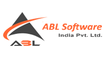 abl ltd Don't waste your resources dealing with multiple providers who look after different parts of your instore audio & visual systems abl manages your commercial or retail property and will look after all your:.