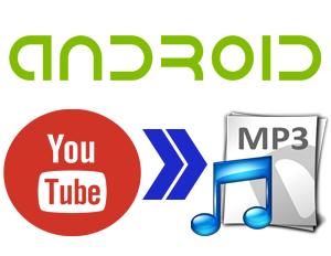 Cara Convert Video Youtube ke MP3 Dengan Android | Android Indonesia