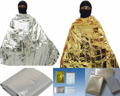 How to Use Mylar for Your Hydroponics | eBay