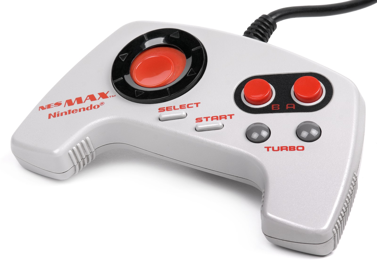 various controllers th...
