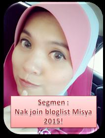 http://www.aimisyahirah.com/2014/11/mari-sertai-segmen-nak-join-bloglist.html