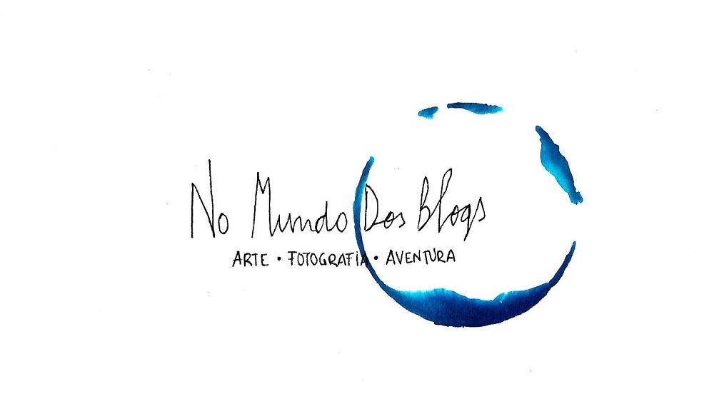 No Mundo Dos Blogs